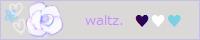 waltz.